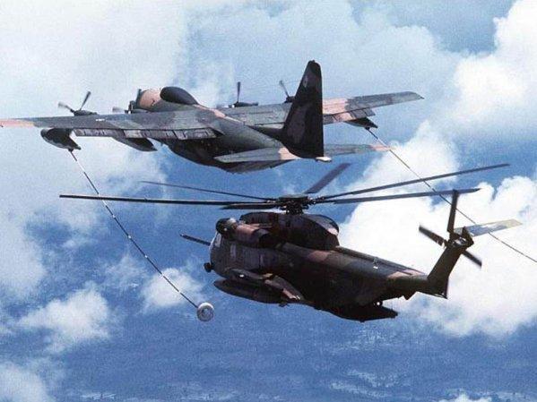 обувь может ли вертолет дозаправиться в воздухе от самолета часто чуємо, творча